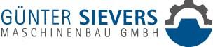Günter Sievers Maschinenbau GmbH